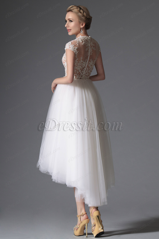 mariage d 39 automne 2014 robe de mari e ma robe de r ves