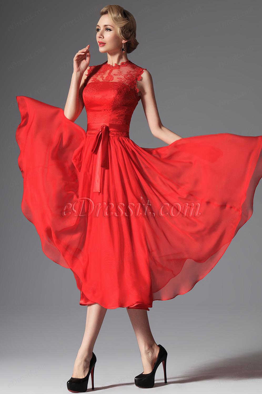 свадебные платья уфа сайт