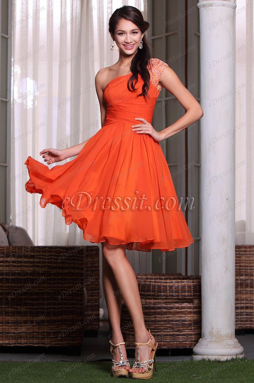 Choisir sa robe de soirée selon sa morpho
