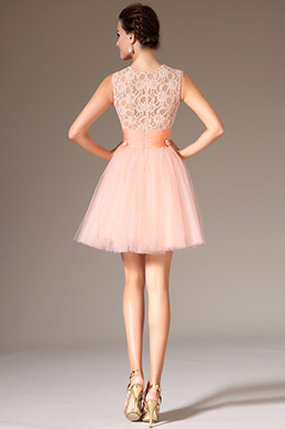 eDressit 2014 New Lace-back Above-knee Length Party/Homecoming Dress (04140910)