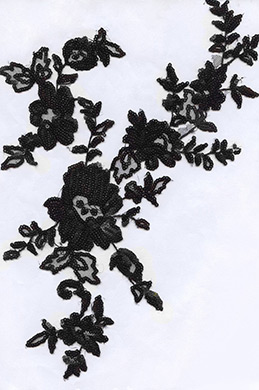 eDressit Lace Fabric (60140183)