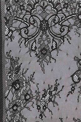 eDressit Lace Fabric (60140188)