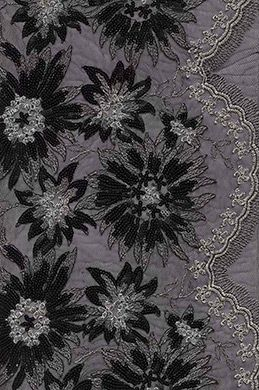 eDressit Lace Fabric (60140190)