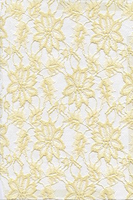 eDressit Lace Fabric (60140192)