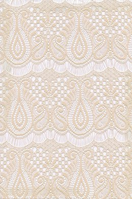 eDressit Lace Fabric (60140204)