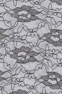 eDressit Lace Fabric (60140217)