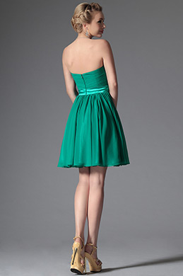 eDressit 2014 New Lovely Strapless Cocktail Dress Party Dress (04143905)