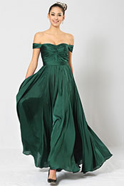 eDressit Green Fabulous Sweetheart Evening Dress (00090704)