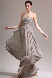 eDressit New Gorgeous Sweetheart Strapless Evening Dress (00138908)