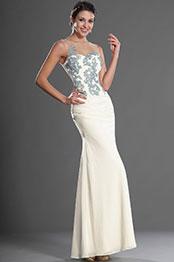 eDressit  Kelly Rowland Grammy Awards Dress (02122813)