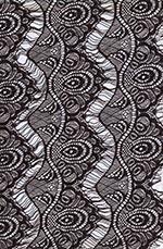 eDressit Lace Fabric (60140203)