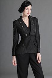 eDressit  Nouveau Arrivé Design à La Mode Vêtement Professionnel (03122800)