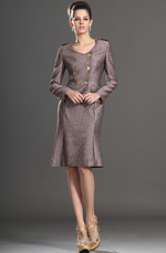 eDressit High Quality Two Pieces Mother of the Bride Dresses (26131520)