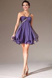 eDressit 2014 New Purple Sweetheart Knee Length Party/Cocktail Dress (04140106)