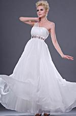 eDressit  Neue Artikel Ein-Schulter Gown Abendkleid (00112907)