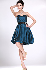 eDressit  New Sweetheart Neckline Bridesmaid Dress (07110705)