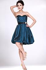 eDressit  New Sweetheart Neckline Bridesmaid Dress (07110705)