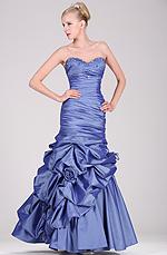eDressit Elegant Ball Gown (28100805)
