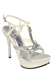 eDressit New Arrival High Heel Shoes (09110113)