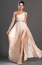 eDressit New Arrival Elegant One Shoulder Evening Dress (00133501)