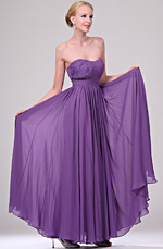 eDressit Purple Angelina Jolie Ball Gown Evening Dress (00777906)