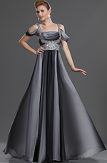 eDressit New Fashionable Beads Evening Dress (00120156)