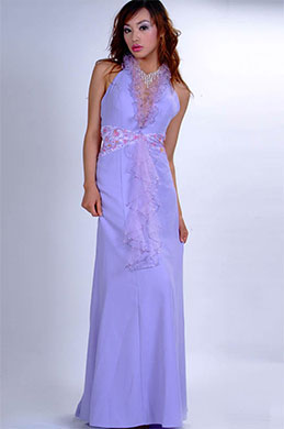 eDressit Elegant Gown Evening Dress (00030706)