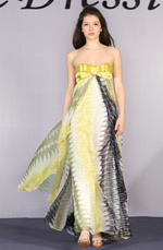 eDressit Gorgeous bowknot Evening Dress (00096003)