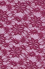 eDressit Lace Fabric (60140193)