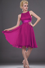 eDressit New Sleeveless Short Dress Cocktail Dress (04111712)