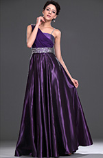 eDressit  New Elegant Purple Evening Dress Prom Gown (02111706)
