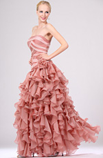 eDressit New Style Amazing Strapless Evening Dress (00108701)