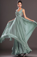eDressit 2013 New Sexy Gorgeous Sleeveless Evening Dress (00133404)