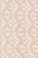 eDressit Lace Fabric (60140200)