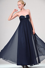 eDressit New Charming Strapless Evening Dress (00108905)