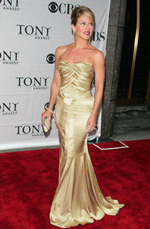 eDressit Christina Applegate Prom Ball Gown/Evening Dress (00778414)