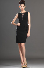 eDressit 2013 New Stylish Sleeveless Cocktail Dress Party Dress Day Dress (03131100)