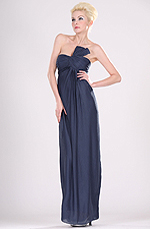 eDressit Attractive Strapless Evening Dress (00104105)