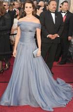 eDressit Custom-made Penelope Cruz 84th Oscar Awards Dress (02122906a)