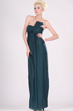 Clearance Sale ! eDressit Attractive Strapless Evening Dress (00104105B)