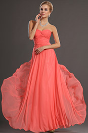 eDressit Strapless Long Evening Dress Prom Ball Gown (36130957)