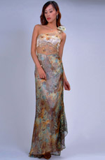 eDressit Elegant Gown Evening Dress (00030209)