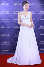 eDressit Felicity Huffman  Elegant Prom Ball Gown Evening Dress (00881007a)