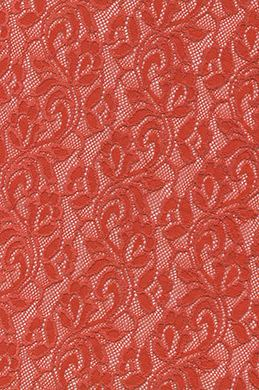 eDressit Lace Fabric (60140141)