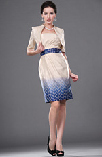 eDressit New Hot Two Piece Office Dress (26110814)