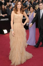eDressit Custom-made Kristen Wiig 84th Oscar Awards Dress (cm1222)