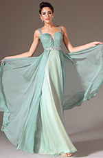 eDressit 2014 New Beaded Sweetheart Prom Dress (00145004)