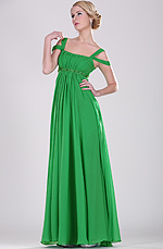 eDressit Stylish Green Evening Dress (00105104)