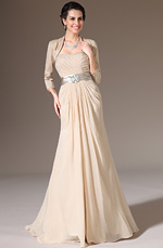 eDressit 2014 New Stylish Two-Piece Mother of the Bride Dress (26143314)