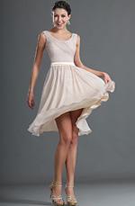 eDressit Simple Cocktail Dress Party Dress (04124914)